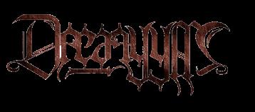 Drearyym - Logo