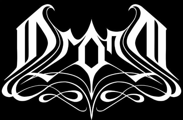 Drona - Logo