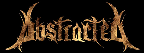 Abstracted - Logo