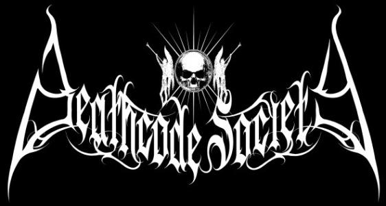 Deathcode Society - Logo