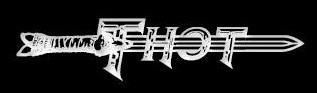 Thot - Logo