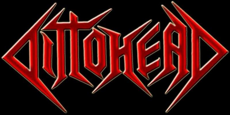 Dittohead - Logo