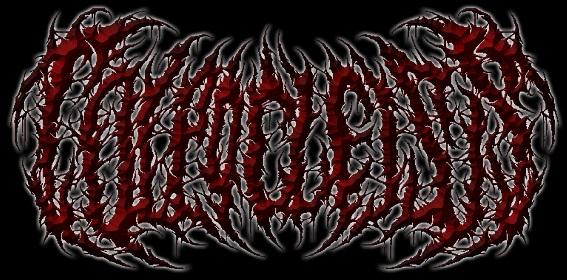 Colpocleisis - Logo