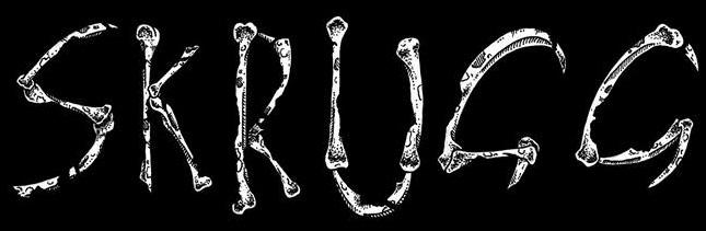 Skrugg - Logo