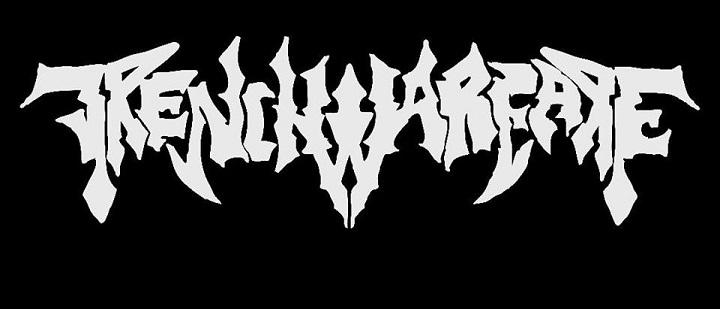 Trench Warfare - Logo