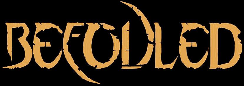 Befouled - Logo