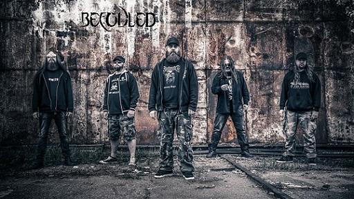 Befouled - Photo