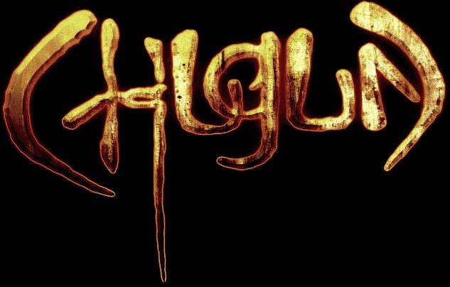 Chugun - Logo