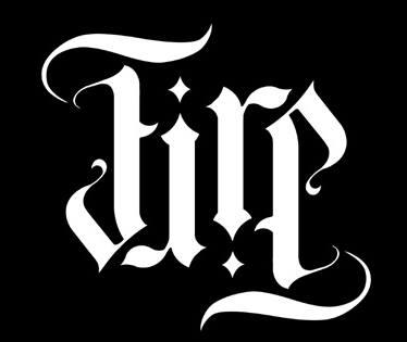 Fire - Logo