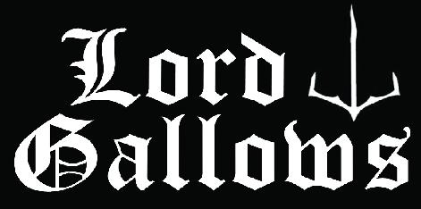 Lord Gallows - Logo