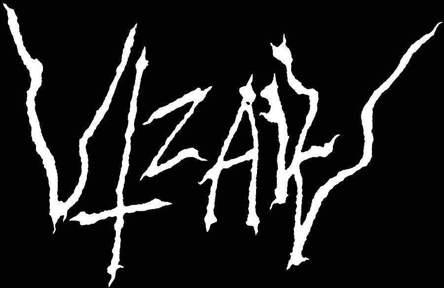 Utzalu - Logo