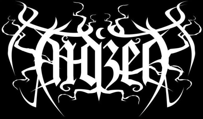 Endzeit - Logo