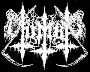 Tumba - Logo