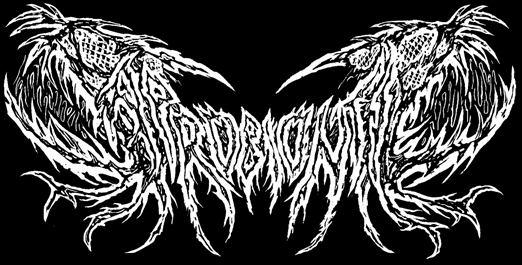 Saprobiontic - Logo