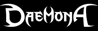 Daemona - Logo