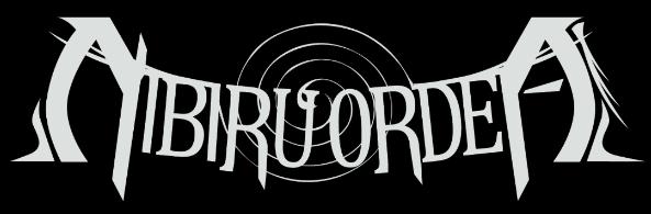 Nibiru Ordeal - Logo