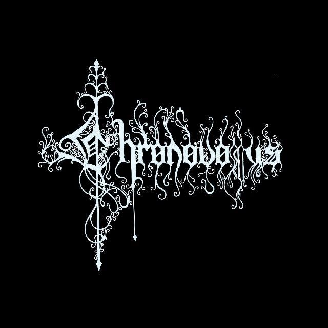 Chronovorus - Logo