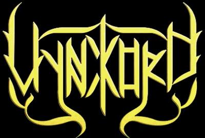 Vynkord - Logo