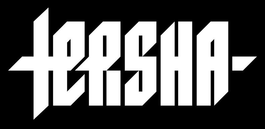 Tersha - Logo