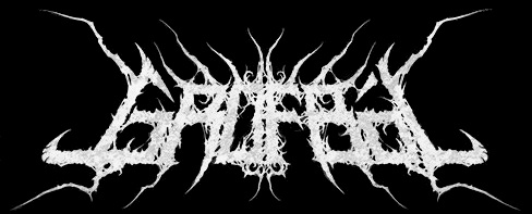 Grofból - Logo