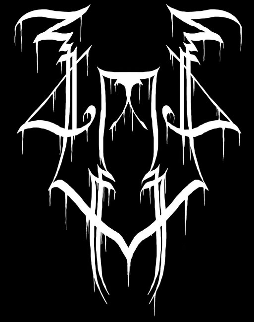 Veiled - Logo