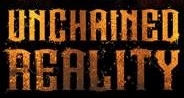 Unchained Reality - Logo