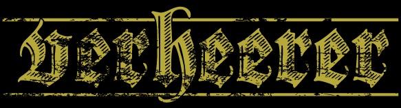 Verheerer - Logo