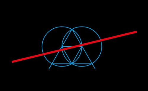 Vipassi - Logo