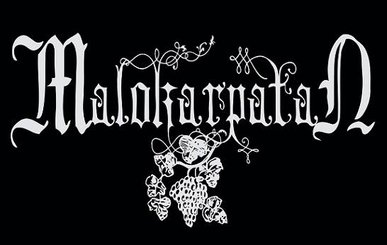 Malokarpatan - Logo