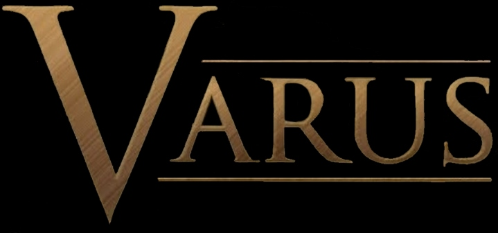 Varus - Logo