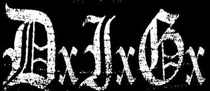 D.I.G. - Logo