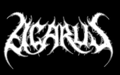 Acarus - Logo