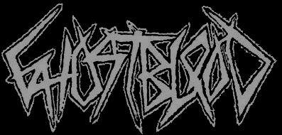 Ghostblood - Logo