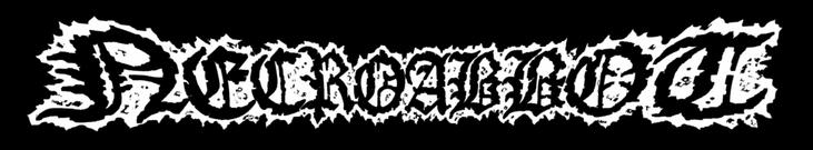 Necroabbot - Logo