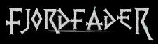 Fjordfader - Logo