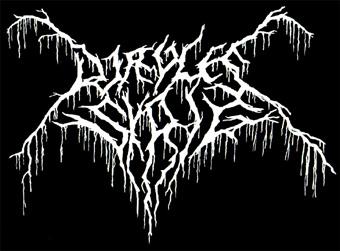 Djævles Skrig - Logo