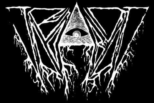Jordablod - Logo