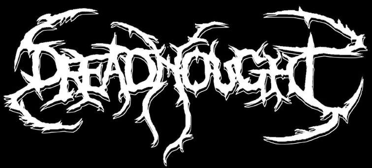 Dreadnought - Logo