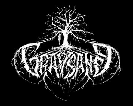 Gravsang - Logo