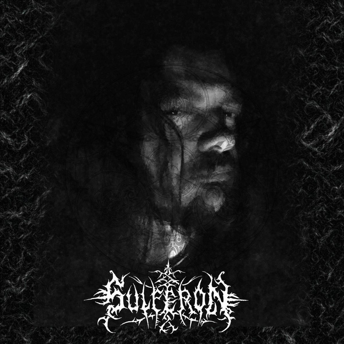Sulferon - Photo