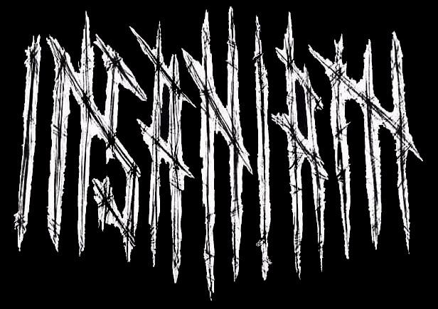 Insaniam - Logo