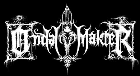 Onda Makter - Logo