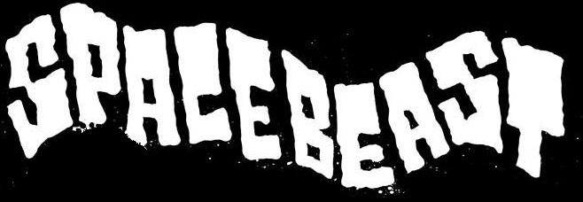 Spacebeast - Logo