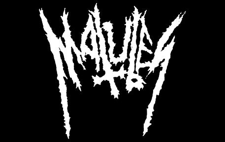 Matubes - Logo