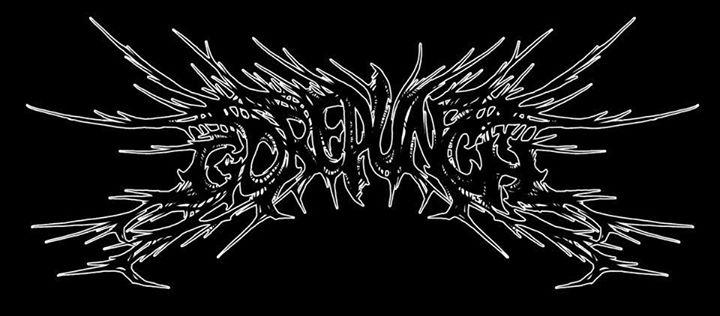 Gorepunch - Logo