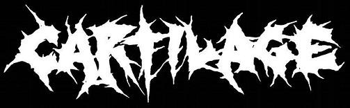 Cartilage - Logo