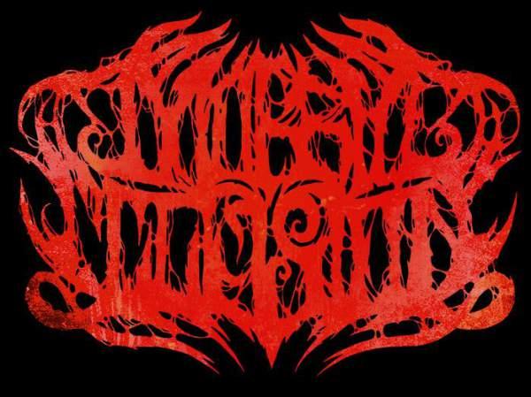 Morbid Illusion - Logo