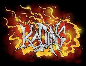 Kadens - Logo