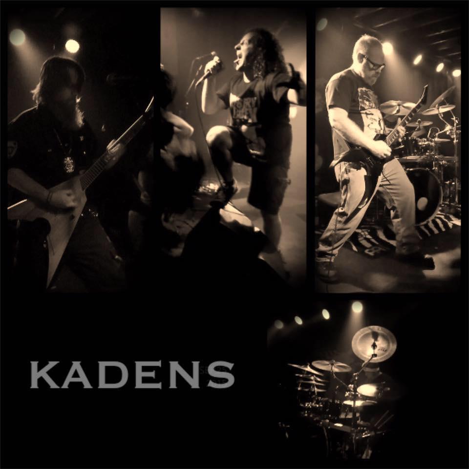 Kadens - Photo