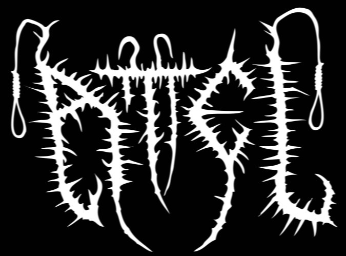 Atel - Logo